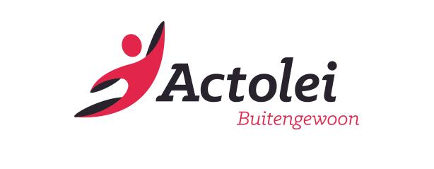 Actolei